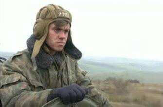 Операция Шаманова: как федеральные войска разрезали основные силы террористов в Чечне