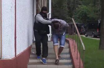 На российских ЧВКашников оказывается жесткое давление