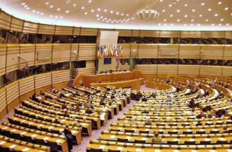 В Хорватии: США теряют контроль над Европой