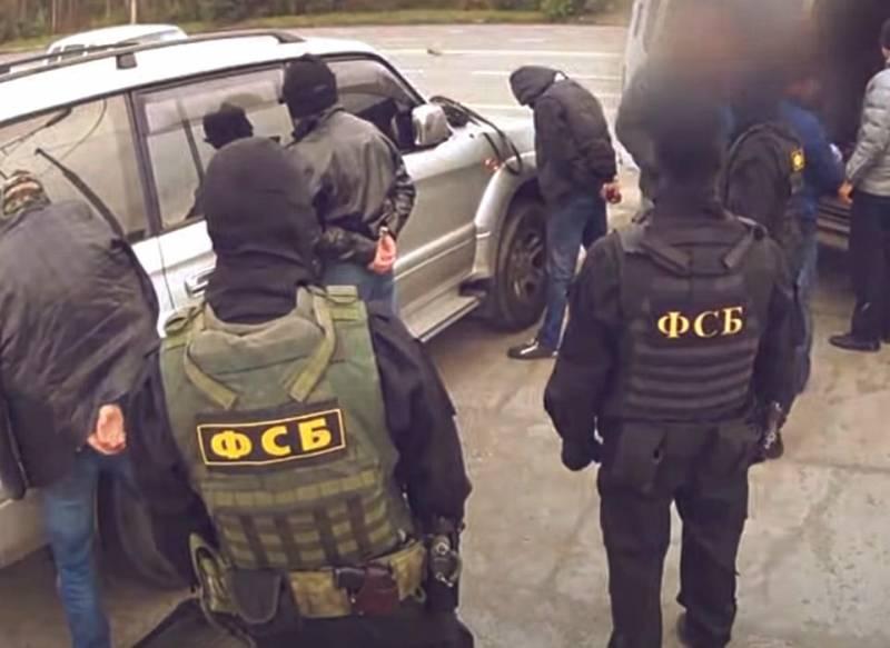 Коррупция в России: удалось ли хоть немного ее побороть?
