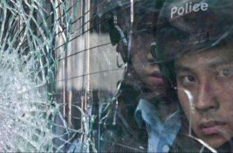 Китай: «Британия пострадает, если продолжит идти по неправильному пути»