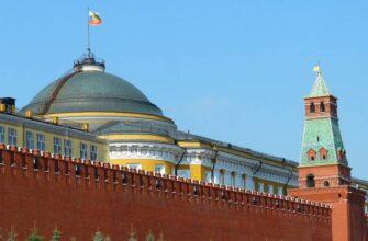 Чем хуже – тем лучше: Почему западные санкции сделали Россию сильнее