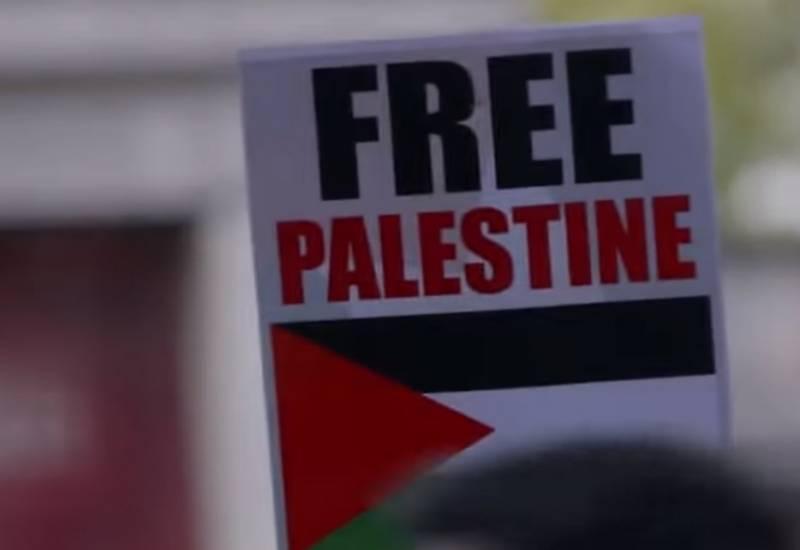 ХАМАС заявил, что обезвредил ячейку израильских агентов в секторе Газа