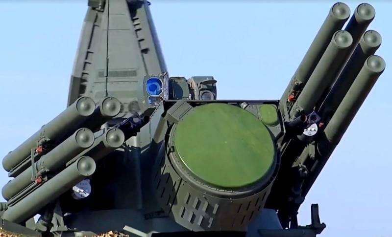 Конкуренция на рынке вооружений: чья прибыль и куда делся страх перед США