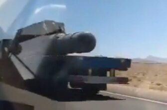Для отражения удара: Россия якобы передала новые ракеты для иранских ЗРС С-300