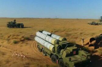 Националистические силы Турции: «Сбивали российский Су-24, потребуется - собьют и самолёт США»