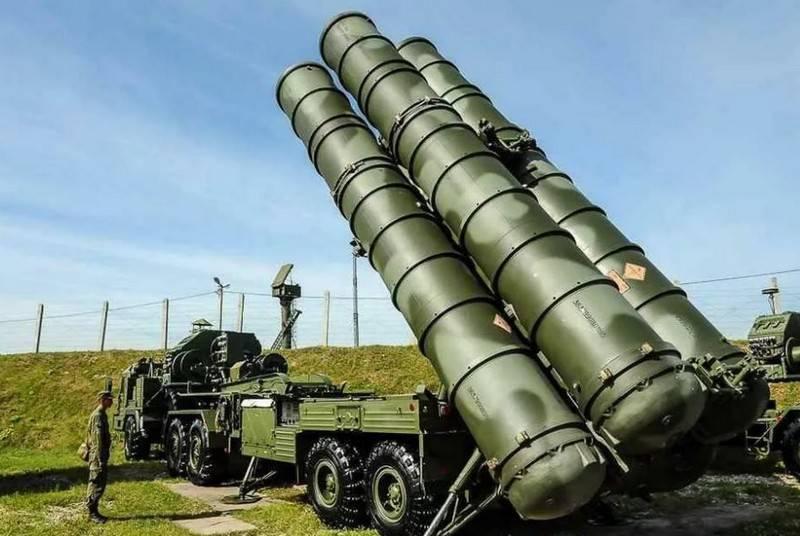 Focus: российский «всеядный Прометей» значительно опережает западные аналоги