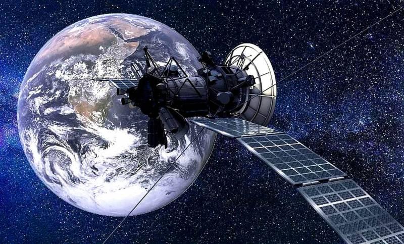 «Русские славятся хитроумными системами»: финны об испытании Россией оружия в космосе