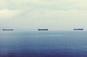 СМИ: США готовят военный захват танкеров с иранским топливом для Венесуэлы
