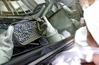 Возвращение ядерного статуса: на Украине начинают масштабную добычу урана