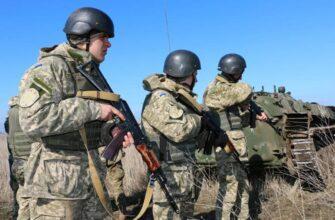 Чем закончится попытка Украины силой отбить Крым