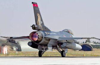 Уроки сирийской войны: в Турции призывают не допустить российского превосходства в небе Ливии