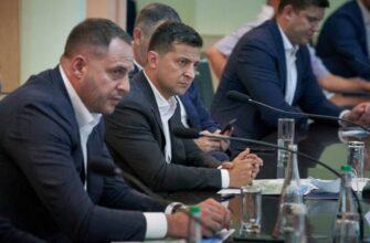 Немецкий депутат: Для Украины вступление в ЕС растянется на десятилетия