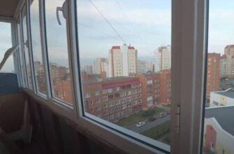 «Разбудить Сталина в Путине»: расследование о жилье для военнослужащих в Москве