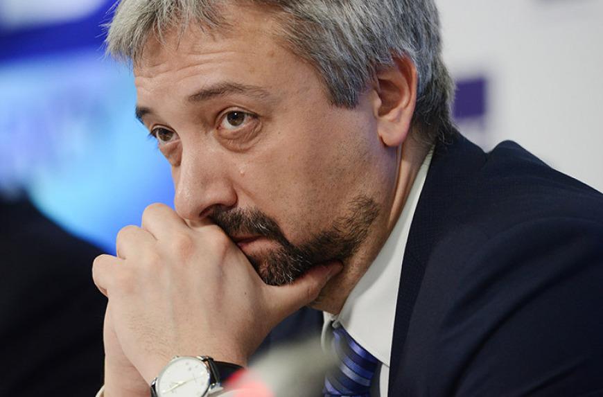 https://alex-news.ru/primakov-o-vystuplenii-lukashenko/