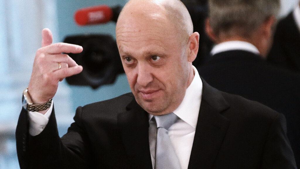 https://alex-news.ru/prigozhin-nameren-razdet-i-razut-navalnogo-sobol-i-fbk/