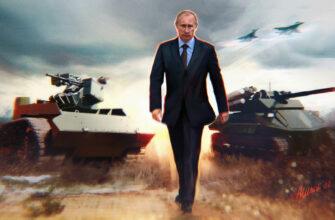 Корнилов рассказал, чем ответит Россия на вступление Украины в НАТО