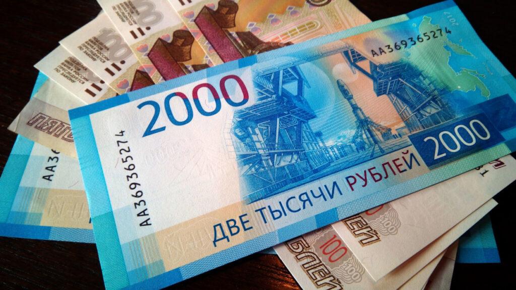 Эксперты оценили вероятность выплаты семьям по 10 тысяч рублей в августе