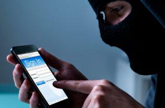 «Алло. Вам звонят из Банка. У вас сейчас снимают деньги»: Обороты телефонных и интернет-мошенников исчисляются миллиардами рублей