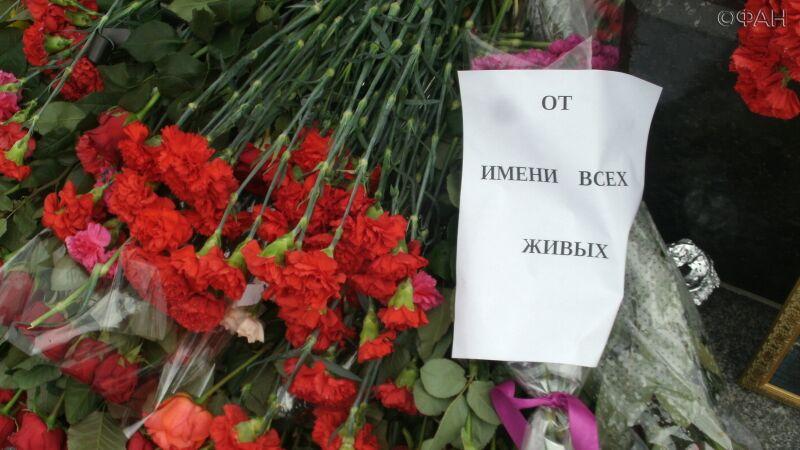 https://alex-news.ru/general-kolesnikov-za-teraktami-v-moskve-2000-goda-stoit-mirovoy-oligarhat/