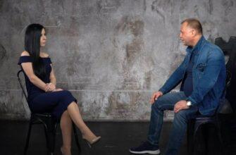 Бородай отреагировал на слова Стрелкова о Донбассе как «помойке Русского мира»: интервью экс-главы ДНР