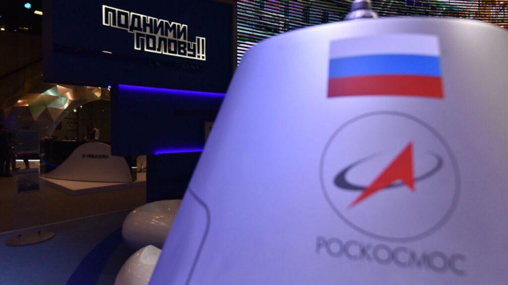 В Роскосмосе обнаружены махинации более чем на 1 млрд рублей
