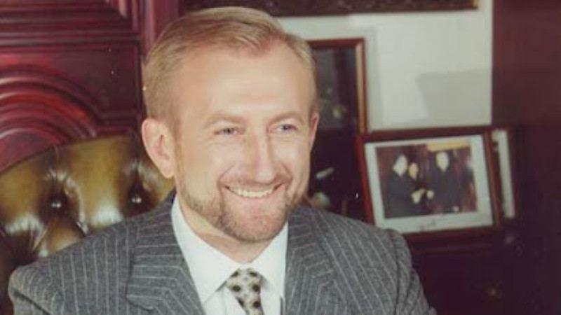 Занимательная «Электроника» Бориса Кузыка