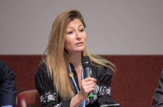 МИД Украины жалуется в ООН на российских «агрессоров»