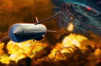 Баранец рассказал, чем обернется ракетный удар США по РФ