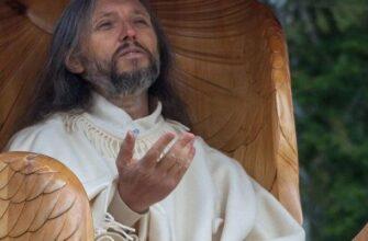 Последние времена для «Церкви Последнего Завета»