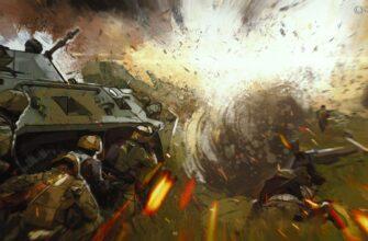 Баранец: Польша прекратит существование в случае нападения на Белоруссию