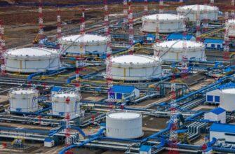 Нефтяной манёвр: Россия может потребовать от Беларуси отдать НПЗ