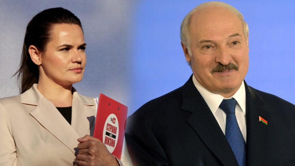 Тихановская «дала Лукашенко 13 дней»: Кому выгодна забастовка всех предприятий Белоруссии