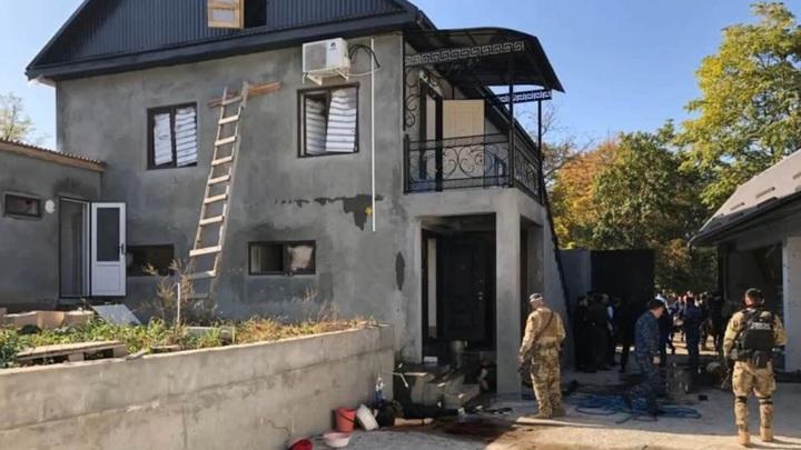 Кадыров рассказал детали спецоперации в Грозном
